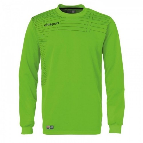 Uhlsport TW-Trikot Match Sonderedition Teamsportprofi