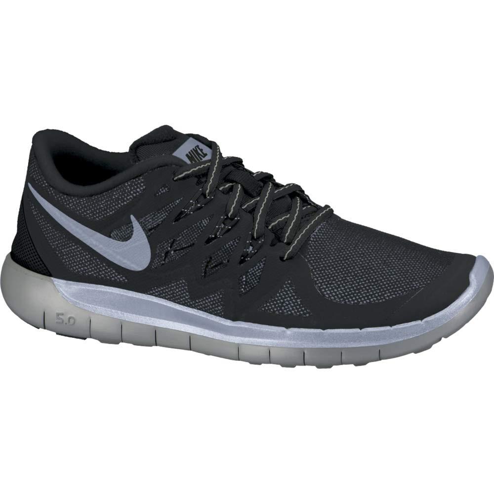 Nike Free 5.0 Flash Kinder Laufschuh (Größe: 3,5y (35,5))