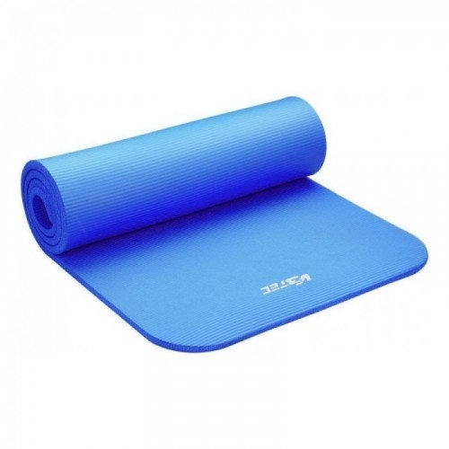 V3Tec Fitness Gymnastikmatte