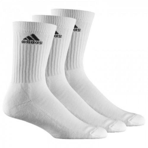 Adidas Socken 3er Pack