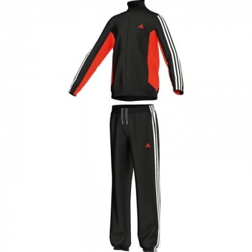 Adidas Anzug Tiberio Knit