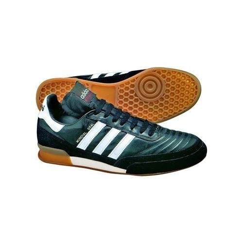 Adidas Mundial Goal Hallenfussballschuhe