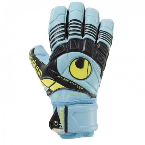 Uhlsport TW-Handschuh Eliminator Absolutgrip HN