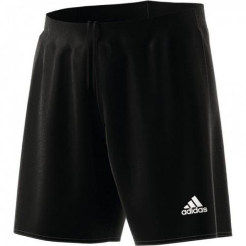 Adidas Parma 16 Short schwarz