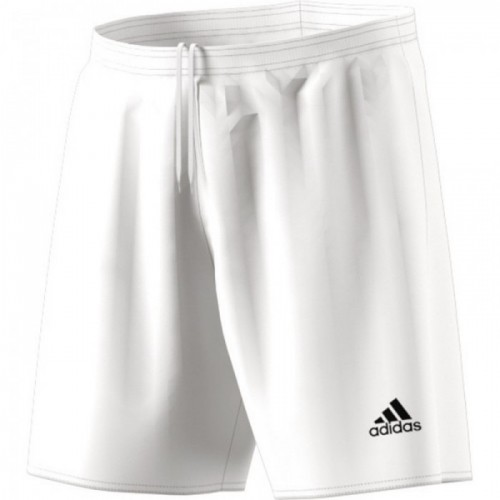 Adidas Parma 16 Short weiß