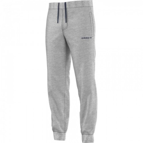 Adidas Fitted Pants Men