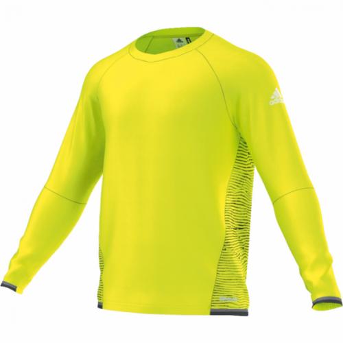 Adidas Adizero Training Top
