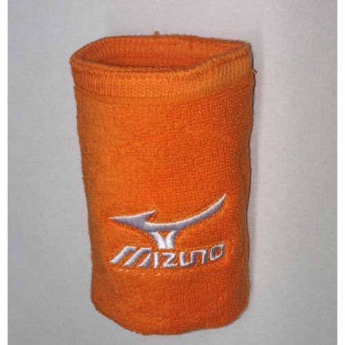 Mizuno Schweißband
