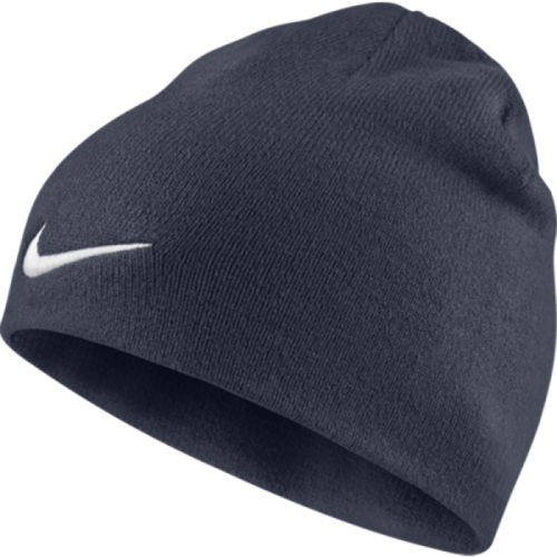 Nike Team Performance Beanie-Mütze marine