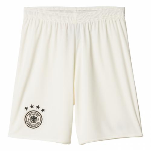 Adidas DFB Auswärts-Shorts  für Kinder