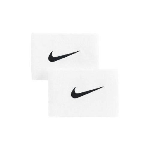 Nike Guard Stay II (weiss)