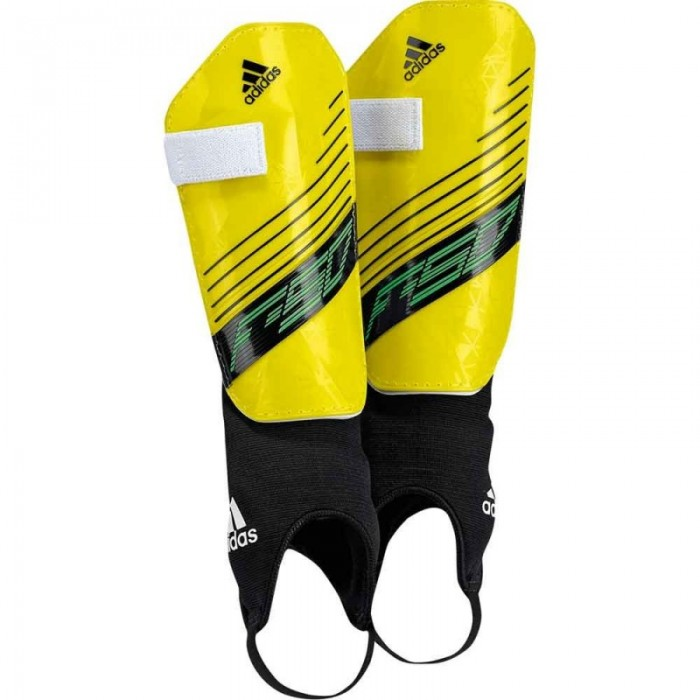 Adidas Schienbeinschützer F50 Replique