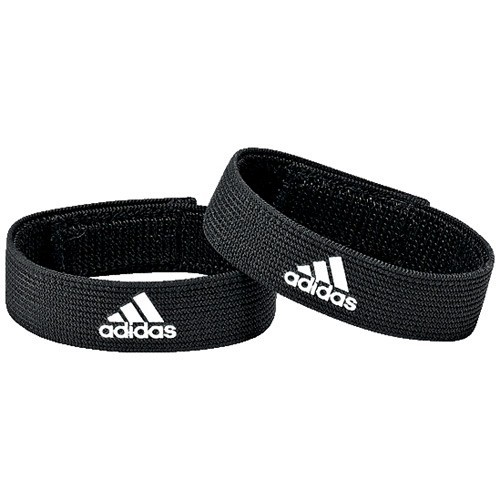 Adidas Sock Holder (schwarz)