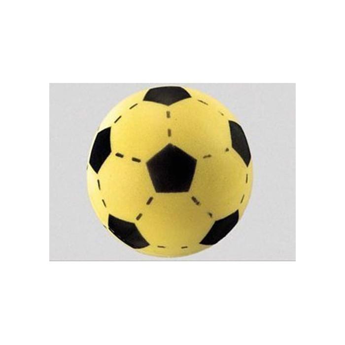 Power Play Softfußball