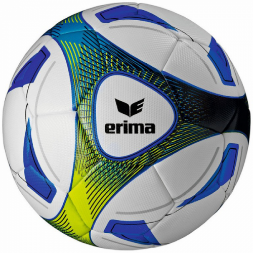 Erima Fussball Hybrid Training 10er Ballpaket