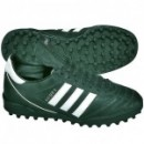 Adidas Kaiser 5 Team Fussballschuhe