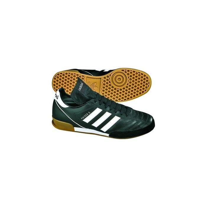 Adidas Kaiser 5 Goal Hallenfussballschuhe