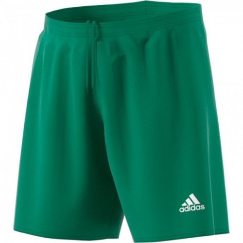 Adidas Parma 16 Short grün