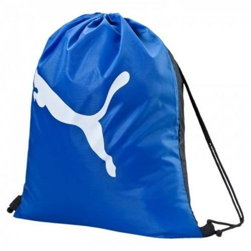 Puma Sportbeutel Pro Training Gym Sack royal