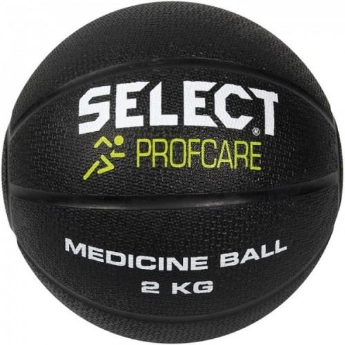 Select Profcare Medizinball 2 kg