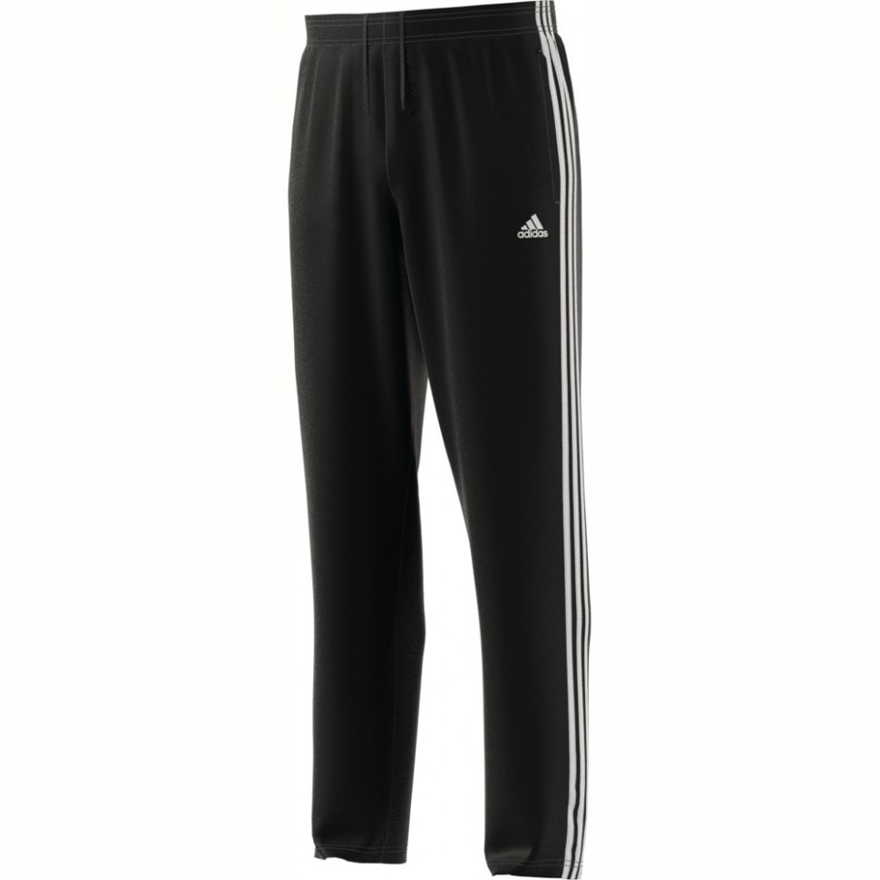 Adidas damen hose seasonal essentials 3 stripes pants
