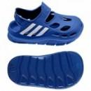 Adidas Kinderschuh VariSol I