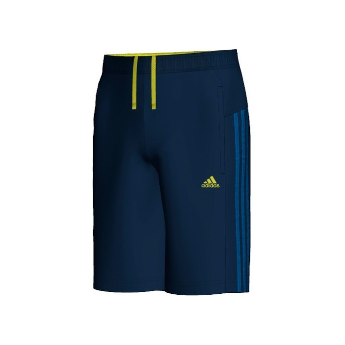 Adidas Kinder Short  Clima365