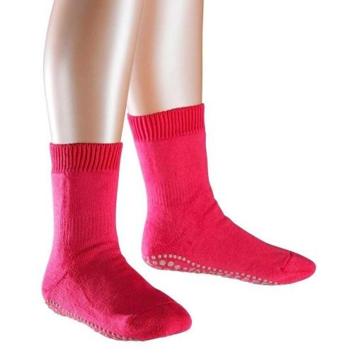 Falke Catspads Socks Kids pink
