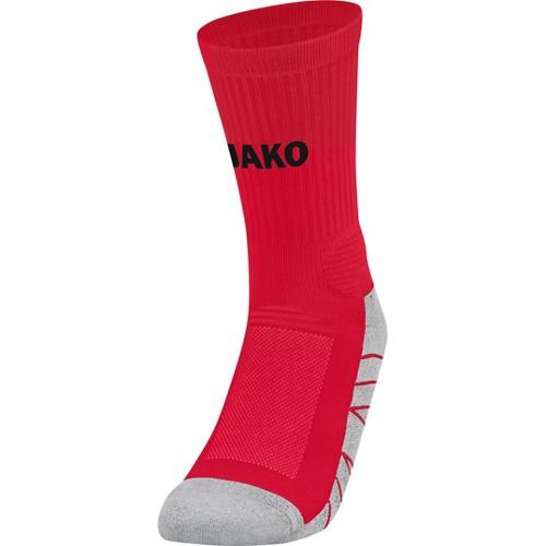 Jako training socks Profi red