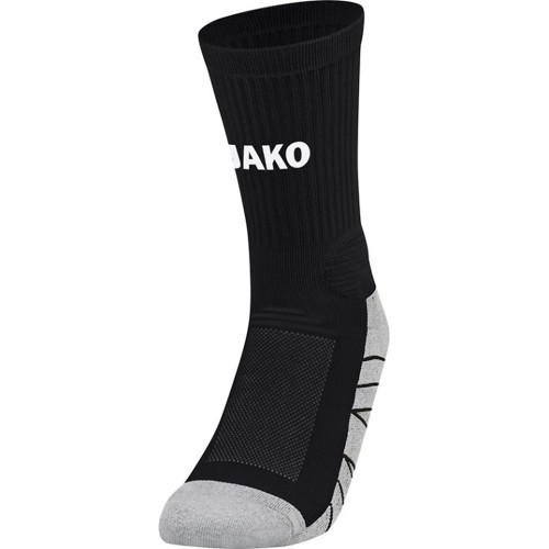 Jako training socks Profi black