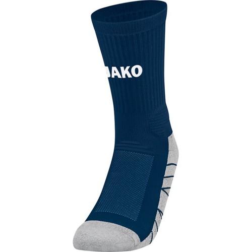Jako training socks Profi navy