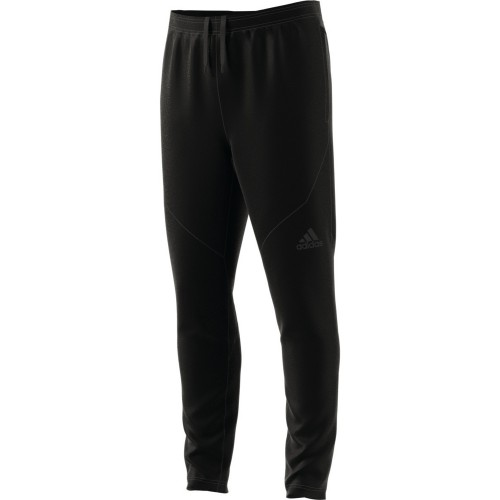 Adidas Workout Pant Climalite black
