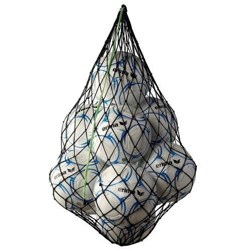 Erima Ballnetz für 10 Bälle
