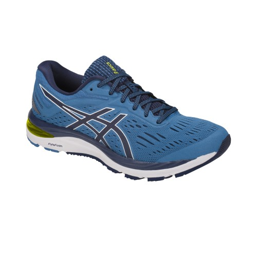 Asics running shoes Gel-Cumulus 20 lightblue