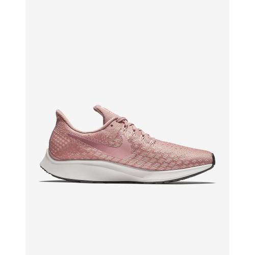 Nike Laufschuhe Air Zoom Pegasus 35 Damen rosa/pink