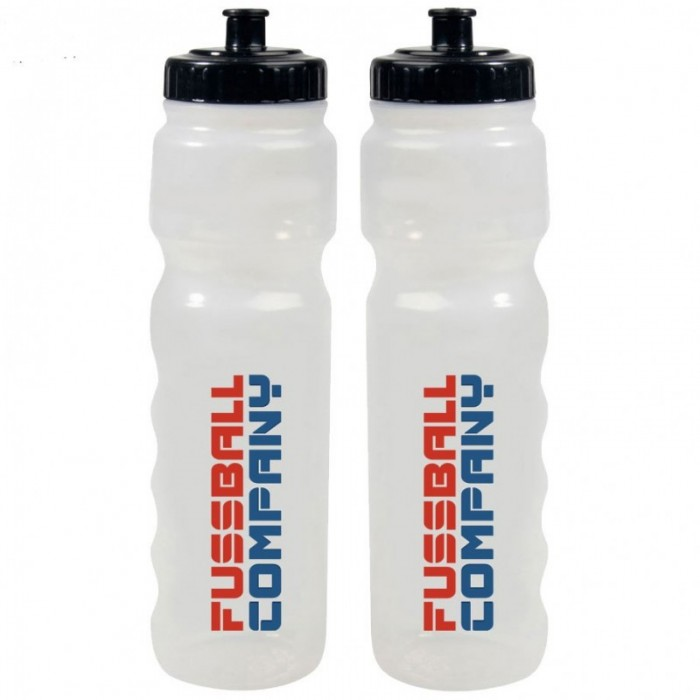 Select Trinkflasche 1 Liter