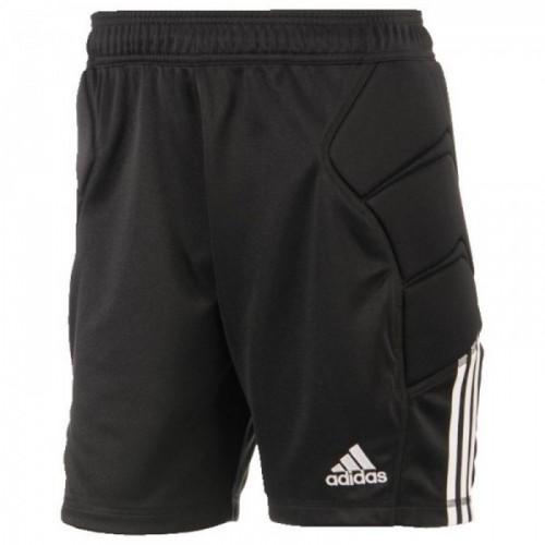 Adidas Kinder-Fussball Tierro13 GK Torwartshorts