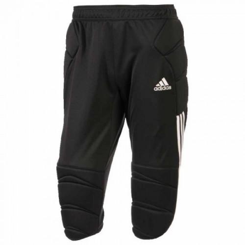 Adidas Tierro 13 Torwart 3/4 Pant