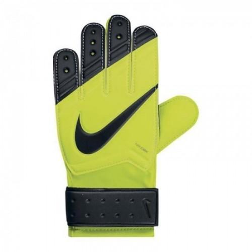 Nike GK Match Jr. Kinder-Torwarthandschuh
