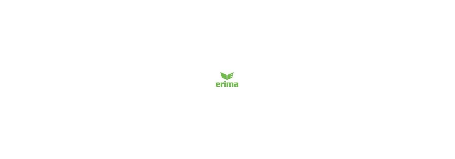 Erima Shorts Kinder
