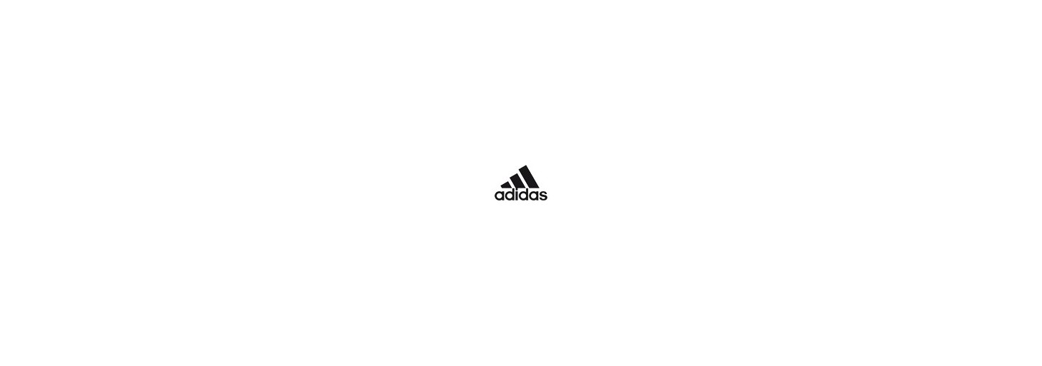 Adidas Regenkleidung