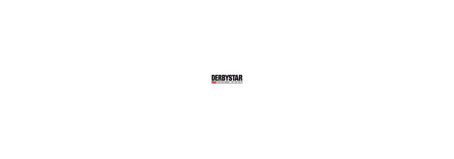Derbystar TW-Bekleidung