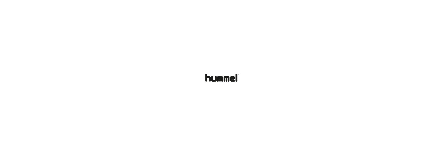 Hummel Trainingshosen