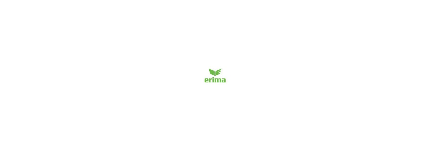Erima Fussballtaschen
