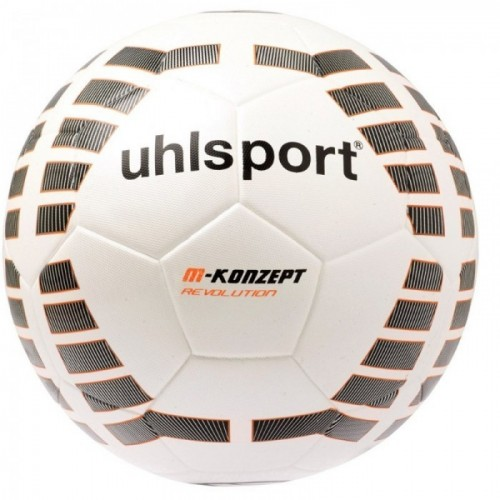 Uhlsport Fussball --Konzept Revolution