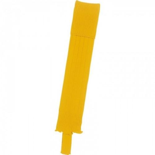 Jako Stutzen uni 2.0 gelb