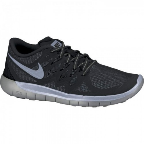 Nike Free 5.0 Flash Kinder Laufschuh