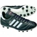 Adidas Copa Mundial Fussballschuhe