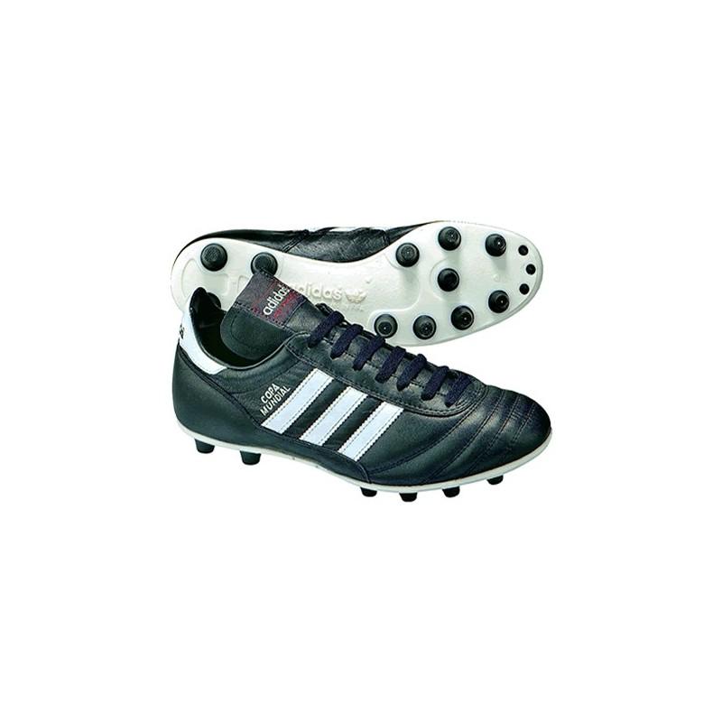 Adidas Qualität kaufen Adidas Copa Mundial Fußballschuh