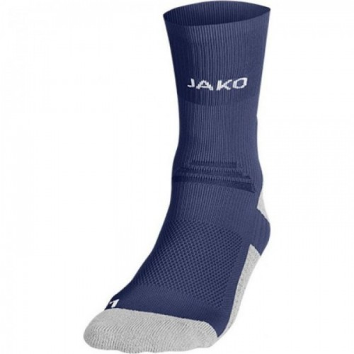 Jako Active Trainingssocken marine